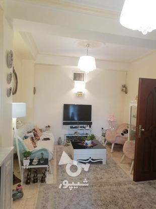 فروش آپارتمان 50 متر در جیحون در گروه خرید و فروش املاک در تهران در شیپور-عکس4