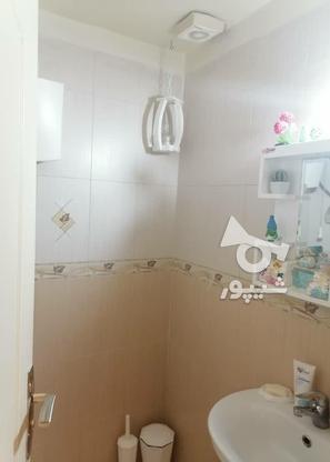 فروش آپارتمان 50 متر در جیحون در گروه خرید و فروش املاک در تهران در شیپور-عکس2