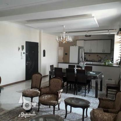 اجاره آپارتمان 92 متر در سلسبیل در گروه خرید و فروش املاک در تهران در شیپور-عکس7
