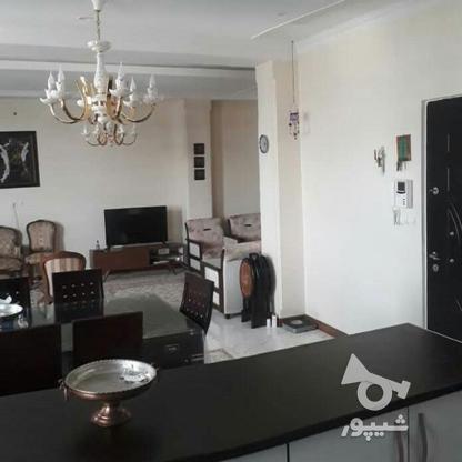 اجاره آپارتمان 92 متر در سلسبیل در گروه خرید و فروش املاک در تهران در شیپور-عکس3