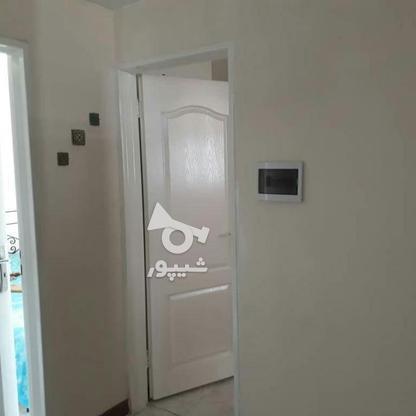 اجاره آپارتمان 92 متر در سلسبیل در گروه خرید و فروش املاک در تهران در شیپور-عکس10