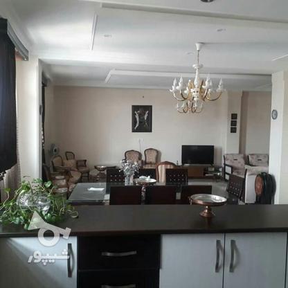 اجاره آپارتمان 92 متر در سلسبیل در گروه خرید و فروش املاک در تهران در شیپور-عکس4