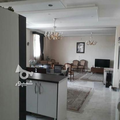 اجاره آپارتمان 92 متر در سلسبیل در گروه خرید و فروش املاک در تهران در شیپور-عکس8