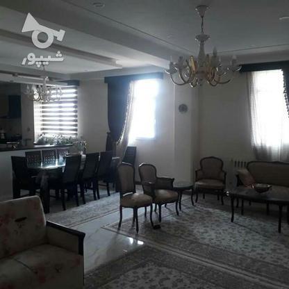 اجاره آپارتمان 92 متر در سلسبیل در گروه خرید و فروش املاک در تهران در شیپور-عکس2