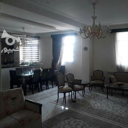 اجاره آپارتمان 92 متر در سلسبیل در گروه خرید و فروش املاک در تهران در شیپور-عکس5