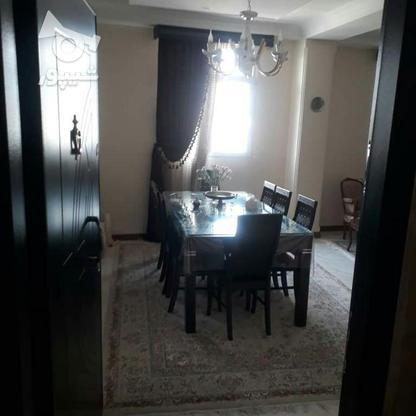 اجاره آپارتمان 92 متر در سلسبیل در گروه خرید و فروش املاک در تهران در شیپور-عکس6