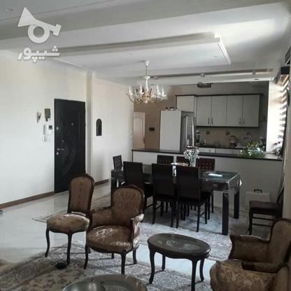 اجاره آپارتمان 92 متر در سلسبیل در گروه خرید و فروش املاک در تهران در شیپور-عکس1