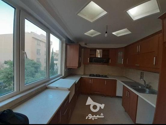 فروش آپارتمان 73 متر در هروی در گروه خرید و فروش املاک در تهران در شیپور-عکس4