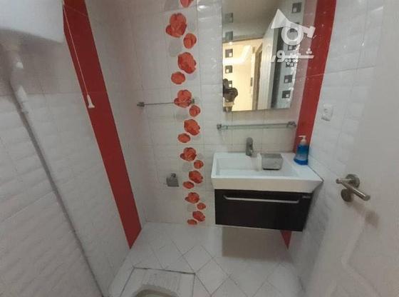 فروش آپارتمان 73 متر در هروی در گروه خرید و فروش املاک در تهران در شیپور-عکس6