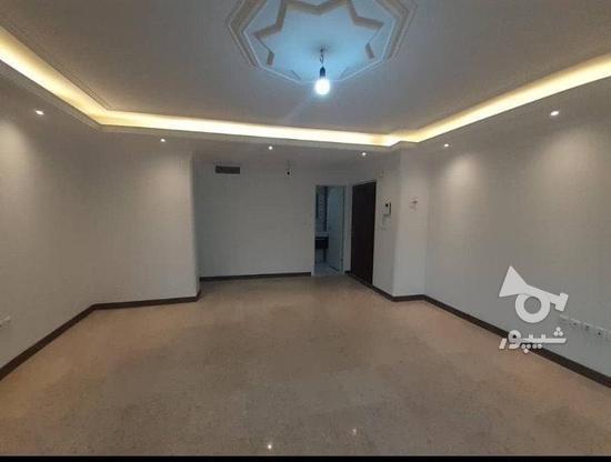 فروش آپارتمان 73 متر در هروی در گروه خرید و فروش املاک در تهران در شیپور-عکس2