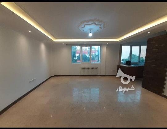 فروش آپارتمان 73 متر در هروی در گروه خرید و فروش املاک در تهران در شیپور-عکس1