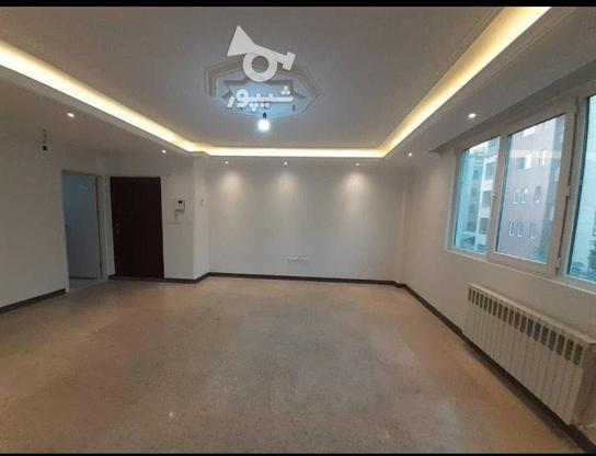 فروش آپارتمان 73 متر در هروی در گروه خرید و فروش املاک در تهران در شیپور-عکس3