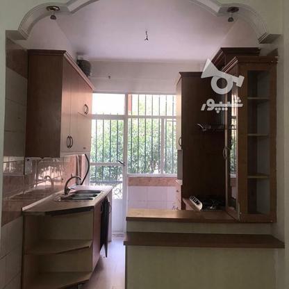 فروش آپارتمان 57 متر در بریانک در گروه خرید و فروش املاک در تهران در شیپور-عکس4
