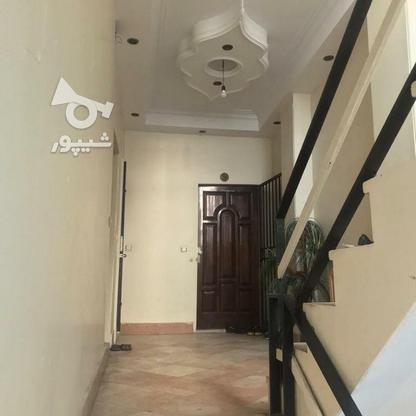 فروش آپارتمان 57 متر در بریانک در گروه خرید و فروش املاک در تهران در شیپور-عکس9