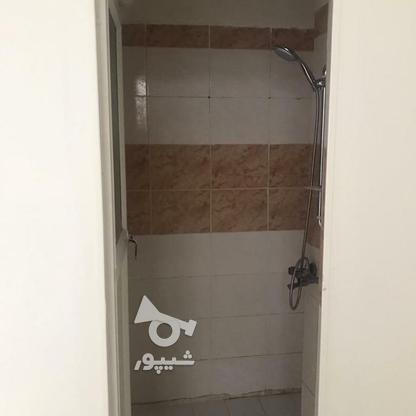 فروش آپارتمان 57 متر در بریانک در گروه خرید و فروش املاک در تهران در شیپور-عکس5