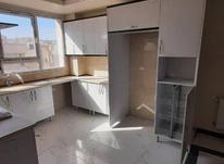 آپارتمان 59 متر مناسب سرمایه گذاری در شیپور-عکس کوچک