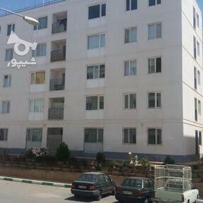 پرند فاز 6 سه خواب 88 متر فول در گروه خرید و فروش املاک در تهران در شیپور-عکس4
