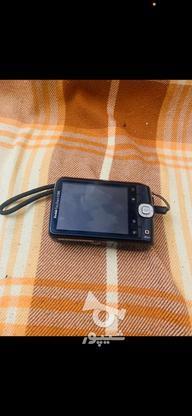 دوربین عکاسی کداک در گروه خرید و فروش لوازم الکترونیکی در تهران در شیپور-عکس3