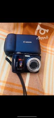 دوربین عکاسی کداک در گروه خرید و فروش لوازم الکترونیکی در تهران در شیپور-عکس1