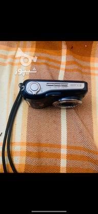 دوربین عکاسی کداک در گروه خرید و فروش لوازم الکترونیکی در تهران در شیپور-عکس2