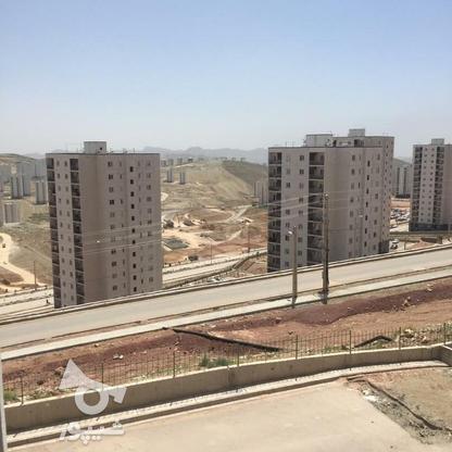 فروش آپارتمان 87 متری کوزو در گروه خرید و فروش املاک در تهران در شیپور-عکس5