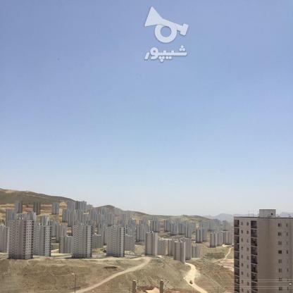 فروش آپارتمان 87 متری کوزو در گروه خرید و فروش املاک در تهران در شیپور-عکس1
