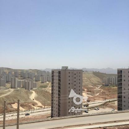 فروش آپارتمان 87 متری کوزو در گروه خرید و فروش املاک در تهران در شیپور-عکس4