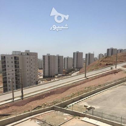 فروش آپارتمان 87 متری کوزو در گروه خرید و فروش املاک در تهران در شیپور-عکس3