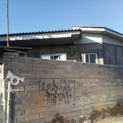 فروش ویلا 150 متر در آمل در گروه خرید و فروش املاک در مازندران در شیپور-عکس3