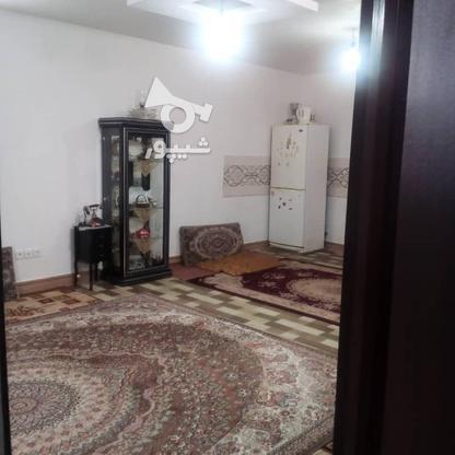 فروش ویلا 150 متر در آمل در گروه خرید و فروش املاک در مازندران در شیپور-عکس7
