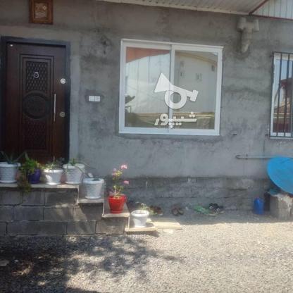 فروش ویلا 150 متر در آمل در گروه خرید و فروش املاک در مازندران در شیپور-عکس5