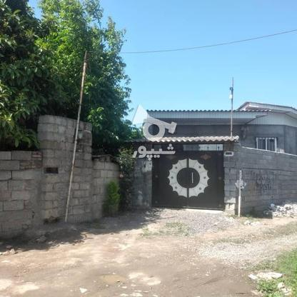 فروش ویلا 150 متر در آمل در گروه خرید و فروش املاک در مازندران در شیپور-عکس2