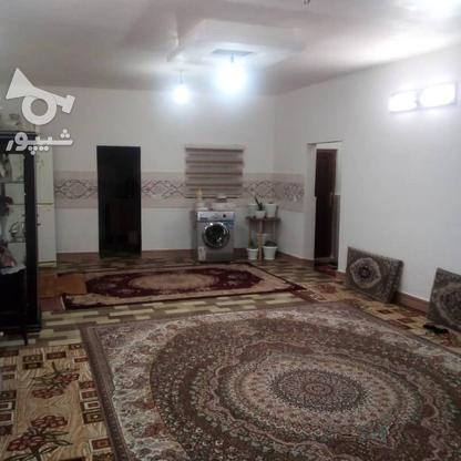 فروش ویلا 150 متر در آمل در گروه خرید و فروش املاک در مازندران در شیپور-عکس8