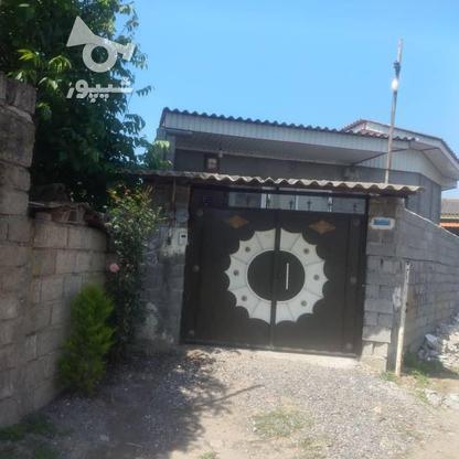 فروش ویلا 150 متر در آمل در گروه خرید و فروش املاک در مازندران در شیپور-عکس1