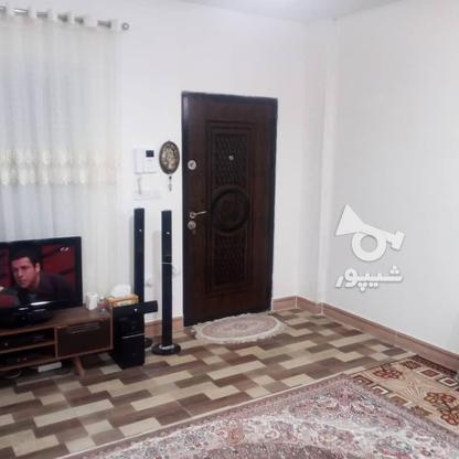 فروش ویلا 150 متر در آمل در گروه خرید و فروش املاک در مازندران در شیپور-عکس6
