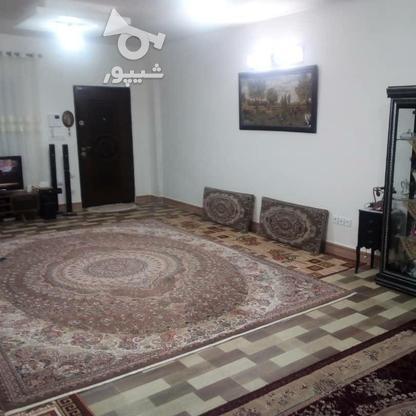 فروش ویلا 150 متر در آمل در گروه خرید و فروش املاک در مازندران در شیپور-عکس4