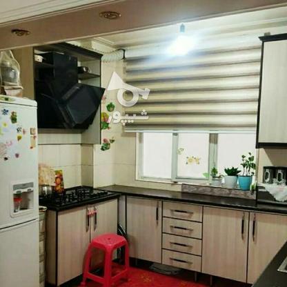 فروش آپارتمان 58 متر در هاشمی در گروه خرید و فروش املاک در تهران در شیپور-عکس1