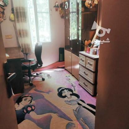 آپارتمان 67 متری در سی متری جی در گروه خرید و فروش املاک در تهران در شیپور-عکس10