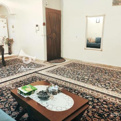 آپارتمان 67 متری در سی متری جی در گروه خرید و فروش املاک در تهران در شیپور-عکس9
