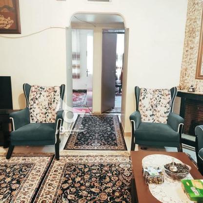 آپارتمان 67 متری در سی متری جی در گروه خرید و فروش املاک در تهران در شیپور-عکس3
