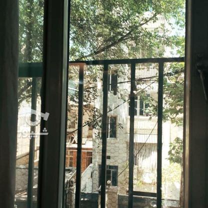 آپارتمان 67 متری در سی متری جی در گروه خرید و فروش املاک در تهران در شیپور-عکس8