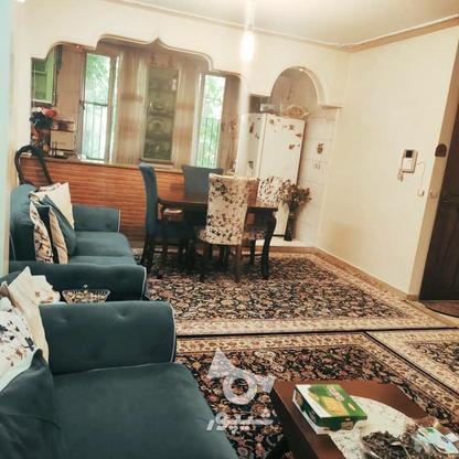 آپارتمان 67 متری در سی متری جی در گروه خرید و فروش املاک در تهران در شیپور-عکس13