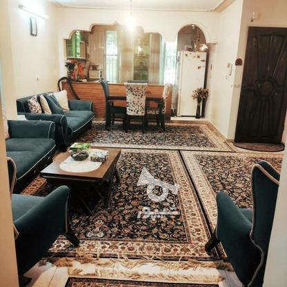 آپارتمان 67 متری در سی متری جی در گروه خرید و فروش املاک در تهران در شیپور-عکس2