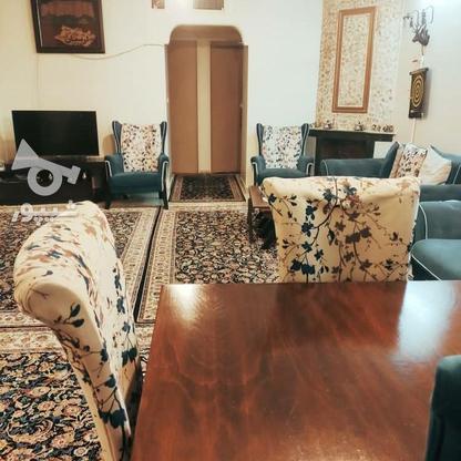 آپارتمان 67 متری در سی متری جی در گروه خرید و فروش املاک در تهران در شیپور-عکس7