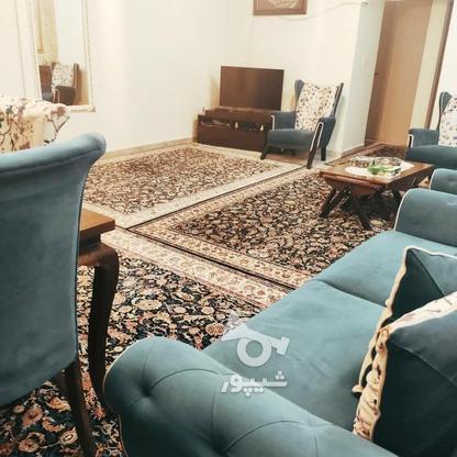 آپارتمان 67 متری در سی متری جی در گروه خرید و فروش املاک در تهران در شیپور-عکس12