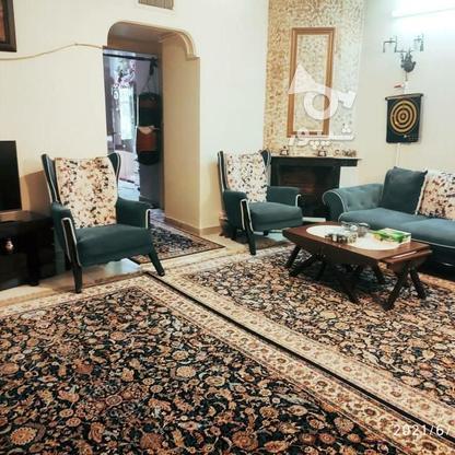 آپارتمان 67 متری در سی متری جی در گروه خرید و فروش املاک در تهران در شیپور-عکس5