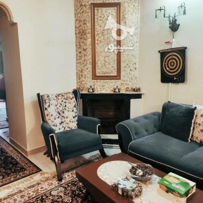 آپارتمان 67 متری در سی متری جی در گروه خرید و فروش املاک در تهران در شیپور-عکس1