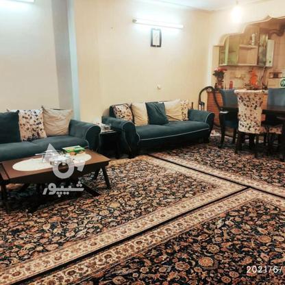 آپارتمان 67 متری در سی متری جی در گروه خرید و فروش املاک در تهران در شیپور-عکس6