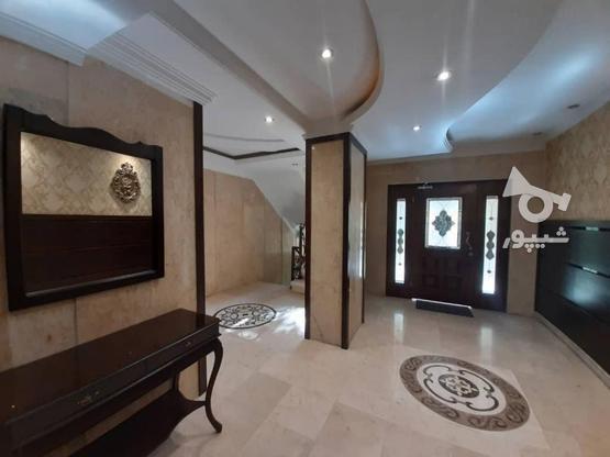 فروش آپارتمان 170 متر در قیطریه در گروه خرید و فروش املاک در تهران در شیپور-عکس2