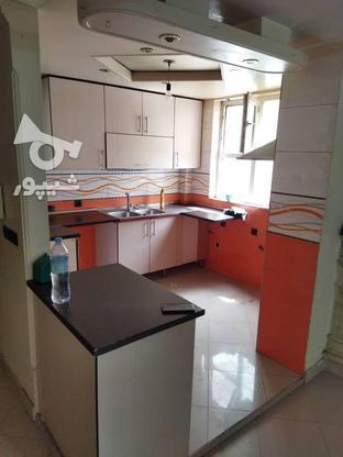 فروش آپارتمان 76 متر در آذربایجان در گروه خرید و فروش املاک در تهران در شیپور-عکس4
